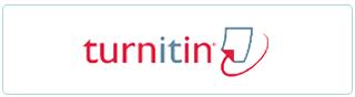 turnitin英文论文检测真假验证入口